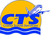 Creta Travel Services